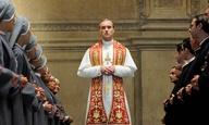 Ο «Young Pope» φεύγει, ο «New Pope» έρχεται. Ο Πάολο Σορεντίνο ετοιμάζει διάδοχο για τη σειρά του ΗΒΟ!