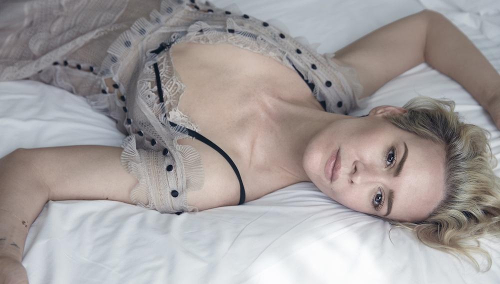 Να γιατί η Σάρα Πόλσον είναι η σπουδαιότερη ηθοποιός που μας σύστησε η τηλεόραση τα τελευταία χρόνια
