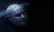 Ο Pinhead επιστρέφει στο πρώτο τρέιλερ του «Hellraiser: Judgment»