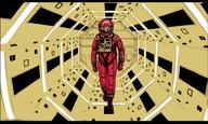 «2001: Η Οδύσσεια του Διαστήματος»: 46 χρόνια μετά, ένα νέο υπέροχο trailer