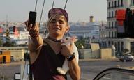 «Και Αλβανός και πούστης. Και βουνό και θάλασσα»: το «Xenia» έχει ελληνικό trailer
