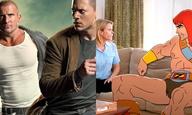 H επιστροφή των «24» και «Prison Break»: Αυτές είναι οι νέες σειρές του FOX