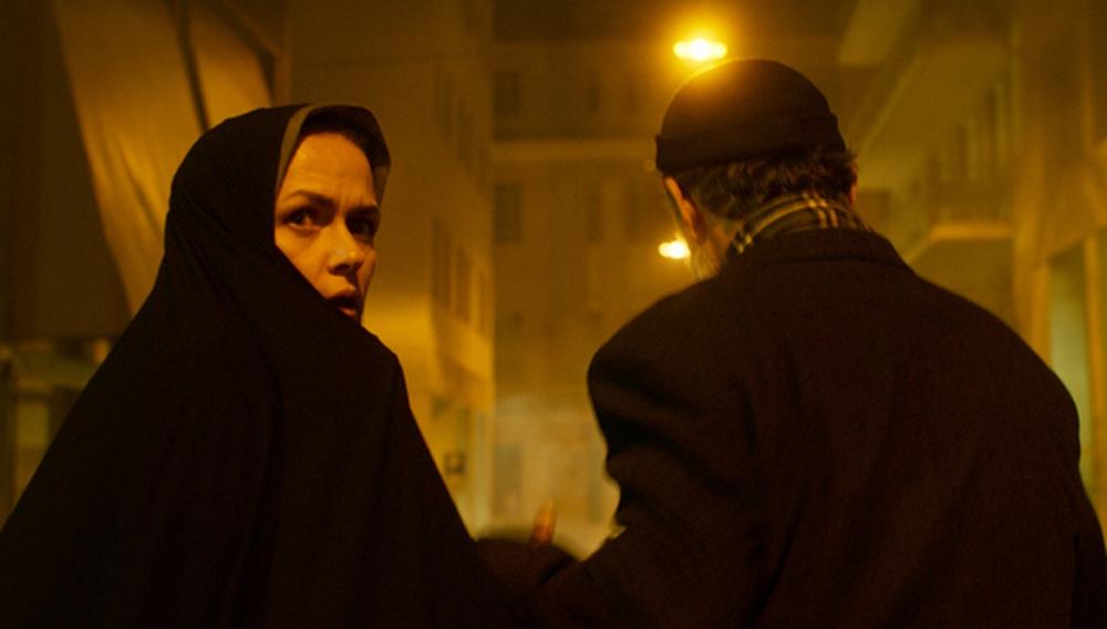 Το «Pari» του Ελληνο-Ιρανού Σιαμάκ Ετεμάντι θα κάνει παγκόσμια πρεμιέρα στο Πανόραμα του 70ού Φεστιβάλ Βερολίνου