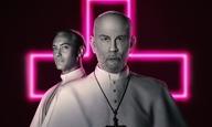 «The New Pope»: 10 λόγοι για να εκκλησιαστείς στο σύμπαν του Πάολο Σορεντίνο