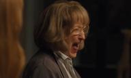 Big Little Lies 2: Οταν η Μέριλ Στριπ αλυχτά, να σέβεσαι!