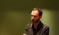 Ο Θάνος Σαμαράς σε μία άκρως κινηματογραφική εξομολόγηση