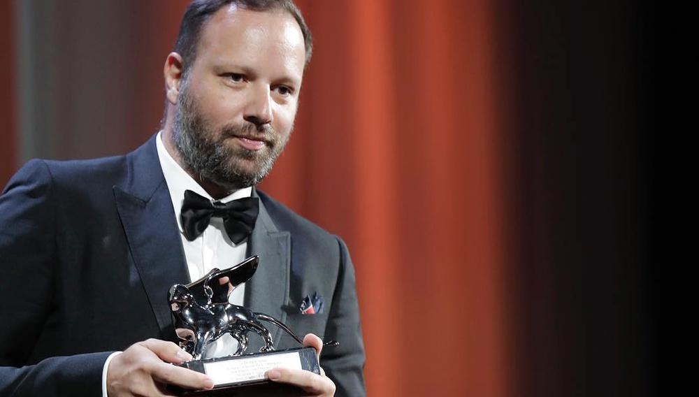 Βενετία 2018: Μεγάλο Βραβείο της Επιτροπής για το «The Favourite» του Γιώργου Λάνθιμου
