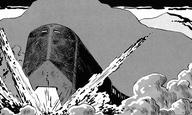 Πριν το «Snowpiercer»: Δείτε το graphic novel που τα ξεκίνησε όλα