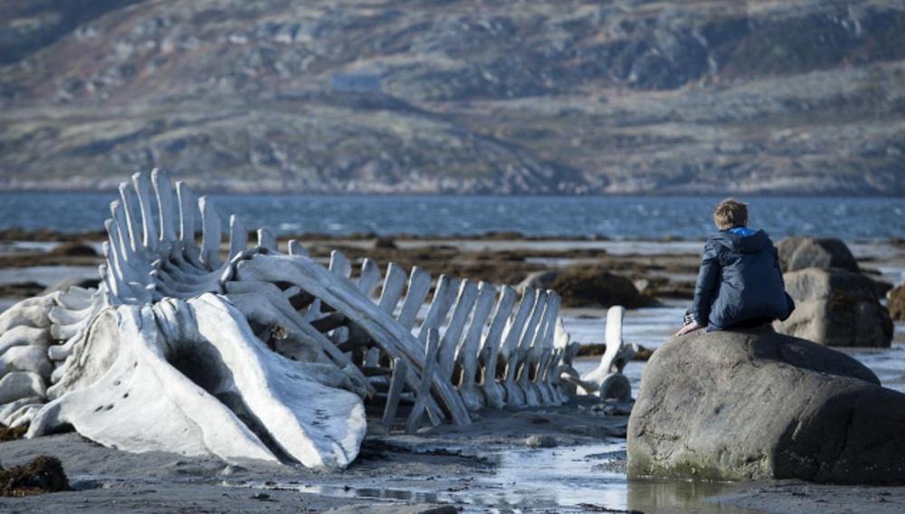 Το «Leviathan» κερδίζει δικαστική μάχη εναντίον του ρωσικού κράτους