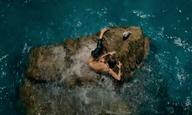 Καρχαρίας εναντίον Μπλέικ Λάιβλι - νέο τρέιλερ για το «The Shallows»