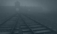 Το Ολοκαύτωμα με τον τρόπο του Αλφρεντ Χίτσκοκ