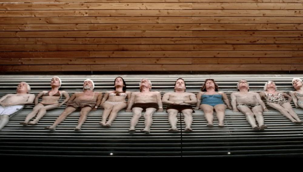 Κάννες 2015: Κυριολεκτικά τέλεια ομορφιά και στο τρέιλερ του «Youth» του Πάολο Σορεντίνο