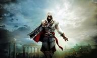 To «Assassin's Creed» θα γίνει σειρά στο Netflix