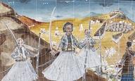Το Φεστιβάλ Θεσσαλονίκης ανακοινώνει τις δράσεις του για την επέτειο των 200 χρόνων από την Ελληνική Επανάσταση...