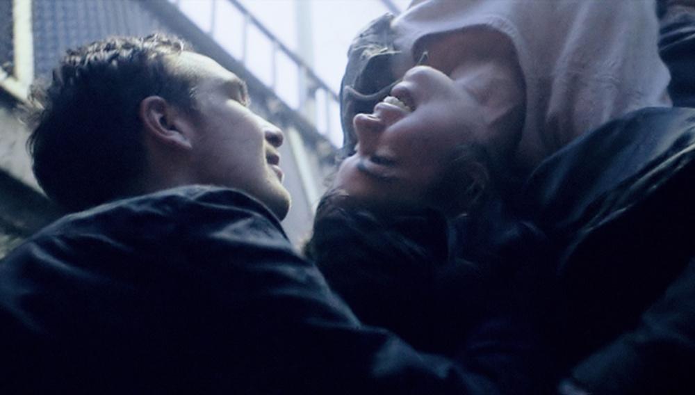 Berlinale 2015: «Victoria» - φτάνει ένα μονοπλάνο 144 λεπτών για μια καλή ταινία;