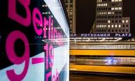 Berlinale 2017: Μέρα 1η / Από το Τείχος του Βερολίνου σ' εκείνο του Ντόναλντ Τραμπ
