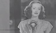 50 χρόνια πριν, η Μπέτι Ντέιβις μιλούσε ήδη για την πάλη των φύλων στο Χόλιγουντ