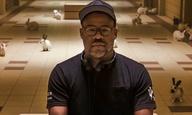 Η νέα ταινία τρόμου του Τζόρνταν Πιλ έχει ημερομηνία κυκλοφορίας