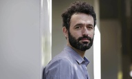 Ο Ροντρίγκο Σορογκόγιεν είναι το αντίθετο από «Εκπτωτος» του ισπανικού σινεμά