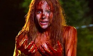 «Carrie»: Το νεοϋορκέζικο Comic-Con βούλιαξε στο αίμα από το πρώτο teaser!