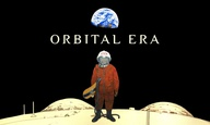 «Orbital Era»: Ο Κατσουχίρο Οτόμο του «Akira» ετοιμάζει καινούργια ταινία