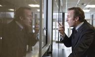 «Better Call Saul»: Καλύτερα να μην το αποκαλούμε ένα απλό spin-off