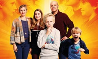 Kids Love Cinema: Σαββατοκύριακα με παιδικές ταινίες online από το Φεστιβάλ Θεσσαλονίκης