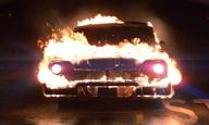 Το «Christine» του Στίβεν Κινγκ αποκτά κινηματογραφικό reboot