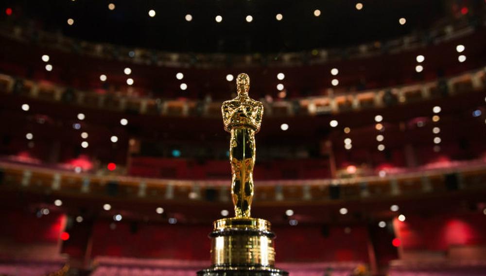 Oscars 2017: Πόσες ψήφους χρειάζεσαι για να βρεθείς υποψήφιος;