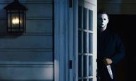 Είστε έτοιμοι να ζήσετε ξανά (και ξανά!) τη «Νύχτα με τις Μάσκες»;