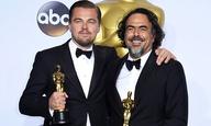Oscars 2016: Ο Λεονάρντο ΝτιΚάπριο και οι outsiders του Χόλιγουντ