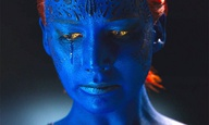 Η Mystique της Τζένιφερ Λόρενς θέλει τη δική της ταινία