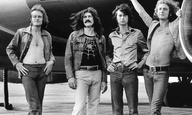 Flixibility: Από τους Led Zeppelin στη Μέρι Πόπινς μια «σκέτη κλεψιά» δρόμος