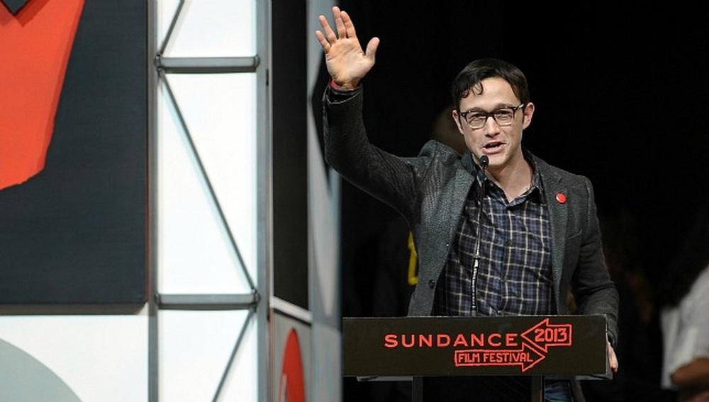 Sundance 2013: Τα βραβεία