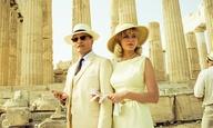Σινεμά στην Ελλάδα ναι. Ελληνικό Σινεμά όχι.