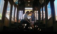 Ο Ράιαν Γκόσλινγκ και η Εμα Στόουν γράφουν τους δικούς τους κανόνες στο νέο τρέιλερ του «La La Land»