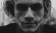 O πατέρας του Χιθ Λέτζερ μας αποκαλύπτει το «Joker» ημερολόγιό του