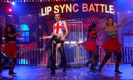 Tα lip sync battles του Τζίμι Φάλον έχουν πια τη δική τους εκπομπή!
