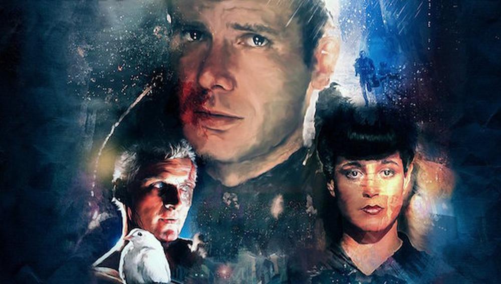 Μήπως θυμάστε τα πράγματα διαφορετικά;  Δείτε το «ειλικρινές τρέιλερ» του πρωτότυπου «Blade Runner»