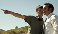 «Το ευκολότερο πράγμα είναι να κάνεις μια ακριβή ταινία!» Ο Σεντρίκ Χιμένεζ μιλά στο Flix για το «La French»