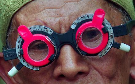 Βενετία 2014: Βραβειο Διεθνούς Ενωσης Κριτικών Κινηματογράφου στο «The Look of Silence» του Τζόσουα Οπενχάιμερ