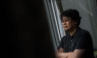 «Είμαι  ευγνώμων για το Netflix»: Ο Μπονγκ Τζουν-χο μιλάει για το «Okja» και την έκπληξη του «Parasite»