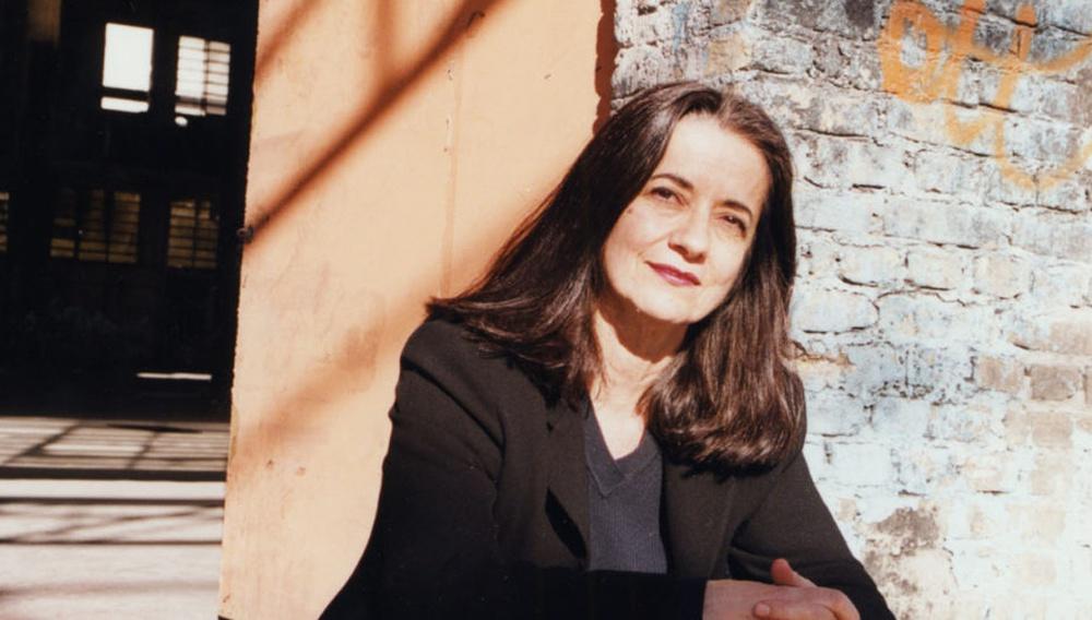 Η Ελένη Καραΐνδρου είναι το τιμώμενο πρόσωπο στα World Soundtrack Awards του Φεστιβάλ της Γάνδης