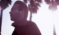 Δείτε το «Wild Duck» του Γιάννη Σακαρίδη σε video on demand στο Vimeo