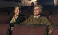 Στο «The Old Man and the Gun», ο Ρόμπερτ Ρέντφορντ είναι για μια ακόμη φορά ο πιο cool ληστής του κόσμου
