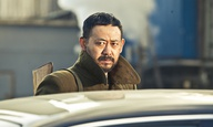 Cannes 2013: Το «A Touch of Sin» μας ξεναγεί στην μοντέρνα, βίαιη, σκληρή Κίνα. Μην κλείνετε τα μάτια!