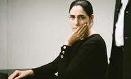 Το Διαζύγιο: Η Δίκη της Viviane Amsalem